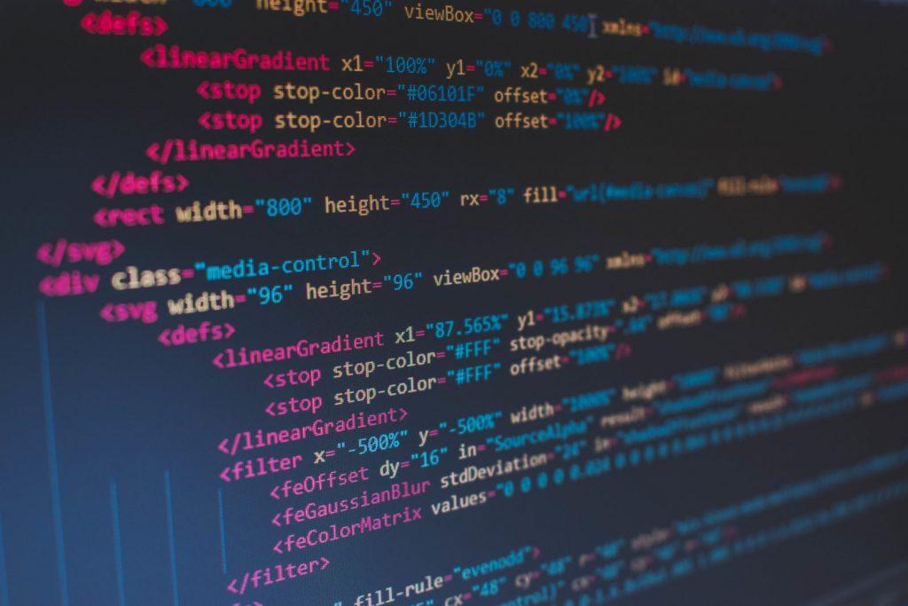 Image de l'article HTML sémantique