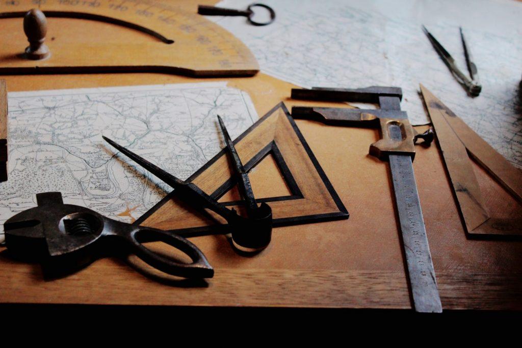 Image de l'article La trousse à outils pour bien débuter dans le développement Web