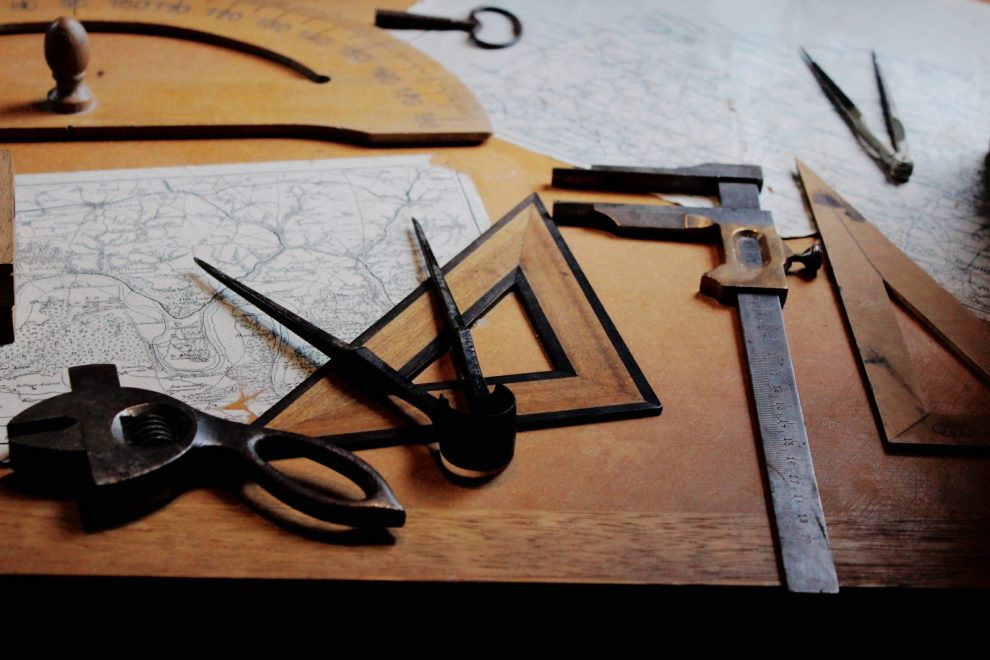 La trousse à outils pour bien débuter dans le développement Web 1 - Outils CSS - QUEZACODE.FR