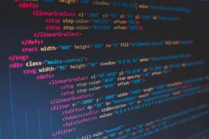 HTML sémantique 2 - HTML5 HTML5 - QUEZACODE.FR