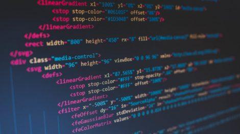 HTML sémantique 9 - Quésaco HTML - QUEZACODE.FR